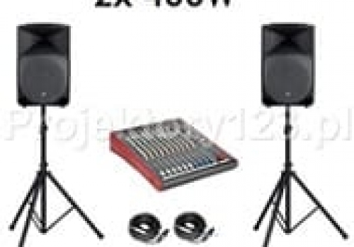 projektory123.pl-2x-400w-event-and-conference-audio-system-rental-warsaw-poland