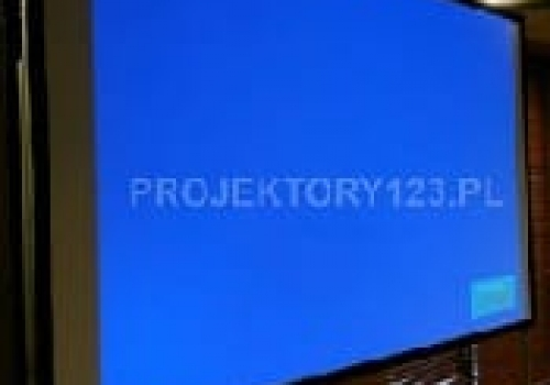 projektory123.pl-3m-wide-fast-fold-front-or-rear-projection-screen-rental-warsaw-poland