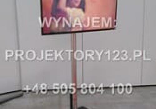 projektory123.pl-4k-50-inch-lcd-smart-tv-rental-in-warsaw-poland