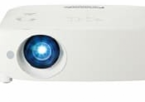 projektory123.pl-5000-ansi-lumen-high-brightness-projectal-rental-in-warsaw-poland