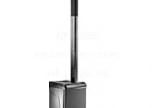 projektory123.pl-portable-wide-array-konference-sound-system-jbl-eon-one-rental-warsaw-poland