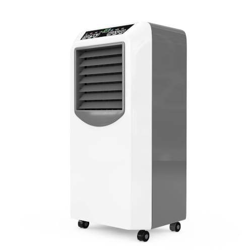 Wynajem oczyszczaczy powietrza i klimatyzatorów przenośnych