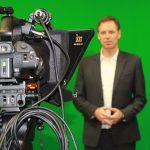 Teleszkolenia, live streaming, telekonferencje – zrób spotkanie online!