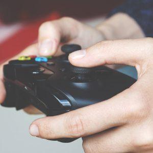 Wynajem konsol Xbox 360, Xbox One, Kinect