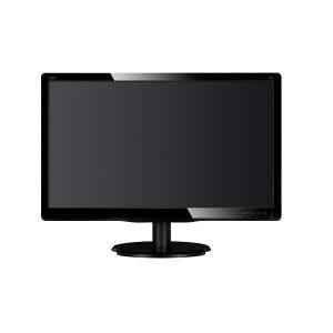 Wynajem monitora 22 cale Full HD 1080p