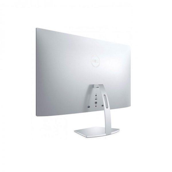Wynajem monitora 27 cali Dell S2719 1440p