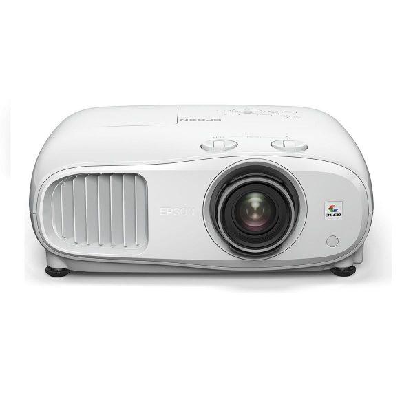 Wynajem projektora 4K Epson EH-TW7000 (front)