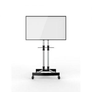 Telewizory, ściana wideo, stojaki TV, promptery